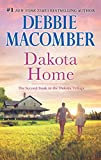 Dakota Home (The Dakota Series)