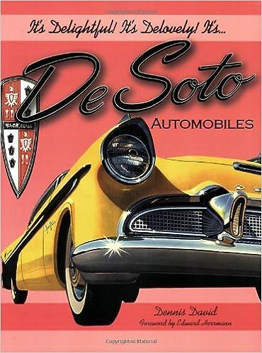 amazon it s delightful it s delovely it s desoto automobiles