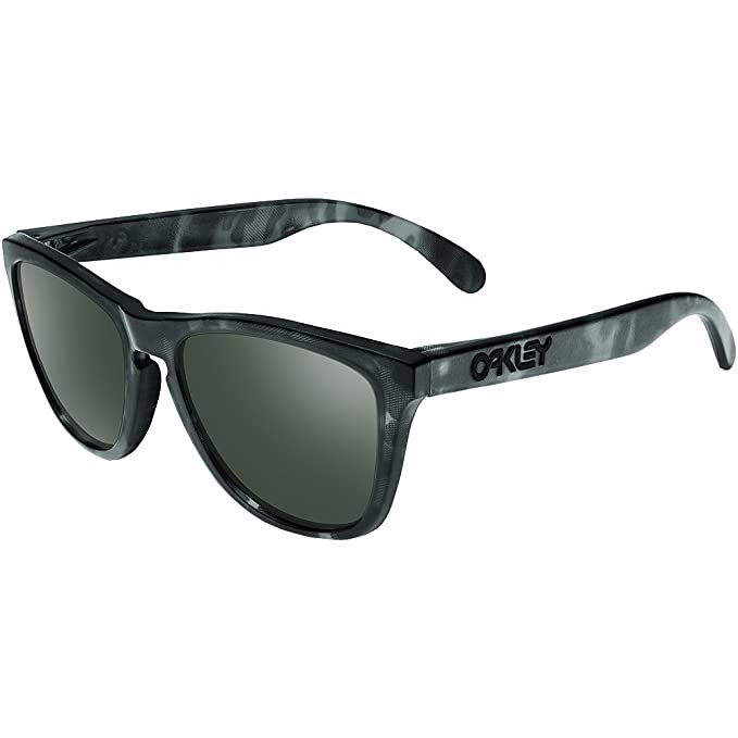 Oakley OO9013 Frogskins Sunglasses