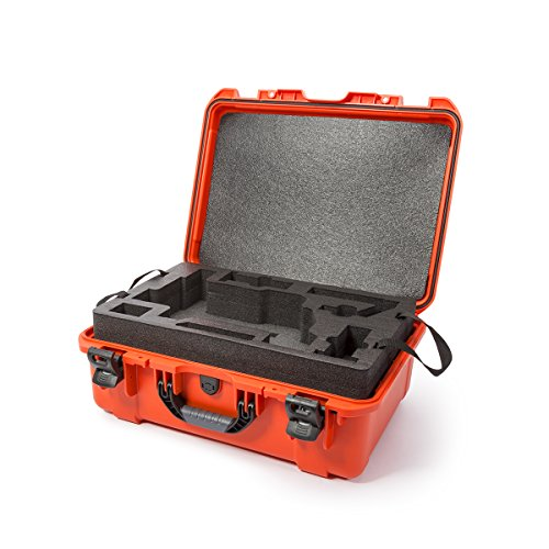 Nanuk 940 RON3 Waterproof Insert Ronin