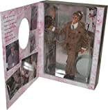 Barbie Ken Doll As Henry Higgens From My Fair Lady