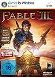 Fable III - Windows