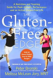 Gluten-Free Edge, The