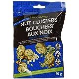 Kintaro Almond and Pop Rice Cluster Snack 50 Gram