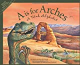 A Is for Arches, Rebecca Hall, 1585360961