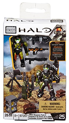 Halo Marines - 3