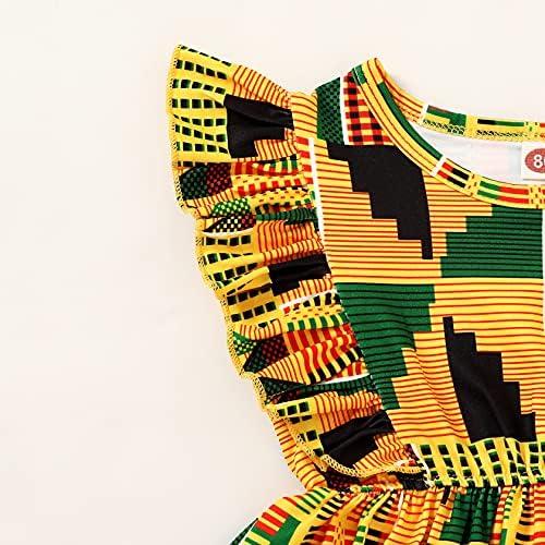 Cheap ankara dresses _image4