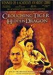 Crouching Tiger, Hidden Dragon (Sous-...