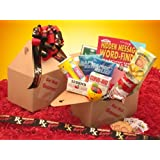 Gift Basket 819162 Get Well Sooner Care Package - Gadgets and Gifts