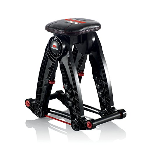Bowflex UpperCut Push Up Stand (Bowflex Weight Stand compare prices)