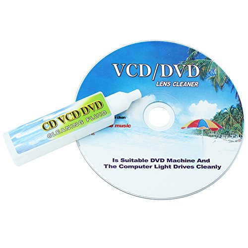 cd-dvd-vcd-player-cleaner-dirt-dust-remover-restore-disc-repair-system-with-cleaning-fluid