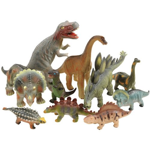 Best Dinosaur Toys : ⭐️ best dinosaur toys reviews ⋆ anytime magaine