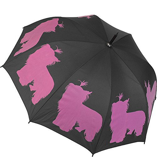 panacea-particulars-yorkshire-terrier-umbrella