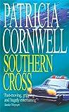Southern Cross (Andy Brazil)