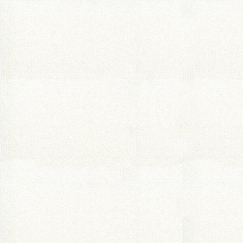 Enduratex Marine Headliner Outdoor White Fabric by The Yard