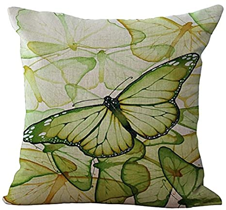88 x 88, Kess InHouse Dawid ROC Lively Atmosphere Featherweight Queen Duvet Cover