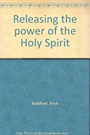 Releasing the power of the Holy Spirit de…