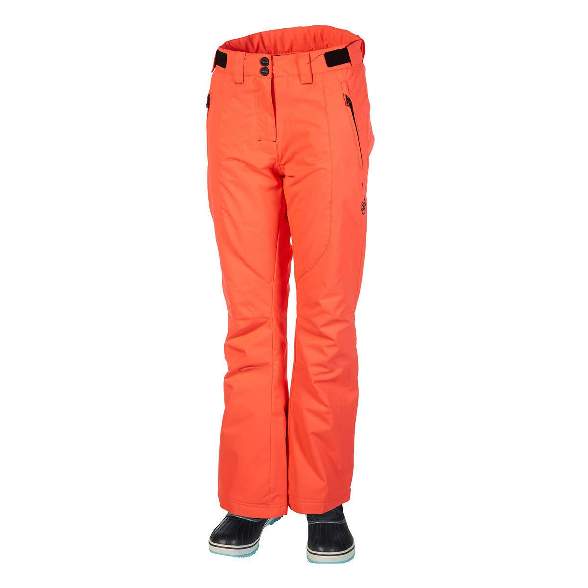 Rehall Milly-R Snowpant Womens - M Rehall outerwear