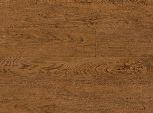 COREtec Plus Northwoods Oak Engineered Vinyl Plank 8mm x 5
