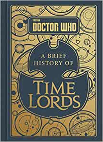 book report on a brief history of time A brief history of time (stephen w hawking) at booksamillioncom a brief history of time, published in 1988, was a landmark volume in science writing and in world.