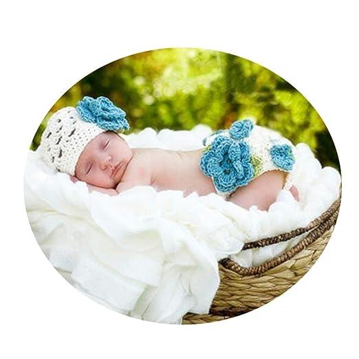 Ropa de la fotografía del bebé Lindo niño recién nacido niña ...