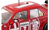 Slot.it SICA35A Alfa Romeo 155 V6 TI DTM 1993 Slot