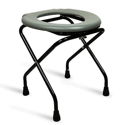 Chaise personne Chaise antidérapant handicapée personne pliantepliable antidérapant pliantepliable QrxtBoshdC