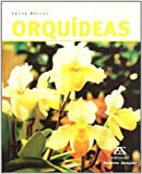 img - for Orquideas book / textbook / text book