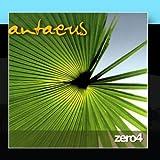 zero4 by Antaeus