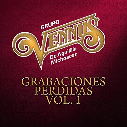 Amazon.com: Cada Quien por Su Lado: Grupo Vennus: MP3