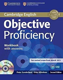 Cambridge English For The Media Pdf