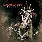51xE AJm7wL. SL160  - Oomph! - Ritual (Album Review)