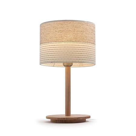 Lámpara de mesa de adorno, lámparas para E-Reader Luz de libro Luz ...