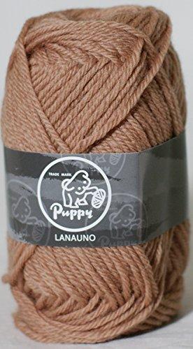パピーラナウーノ 102の商品画像