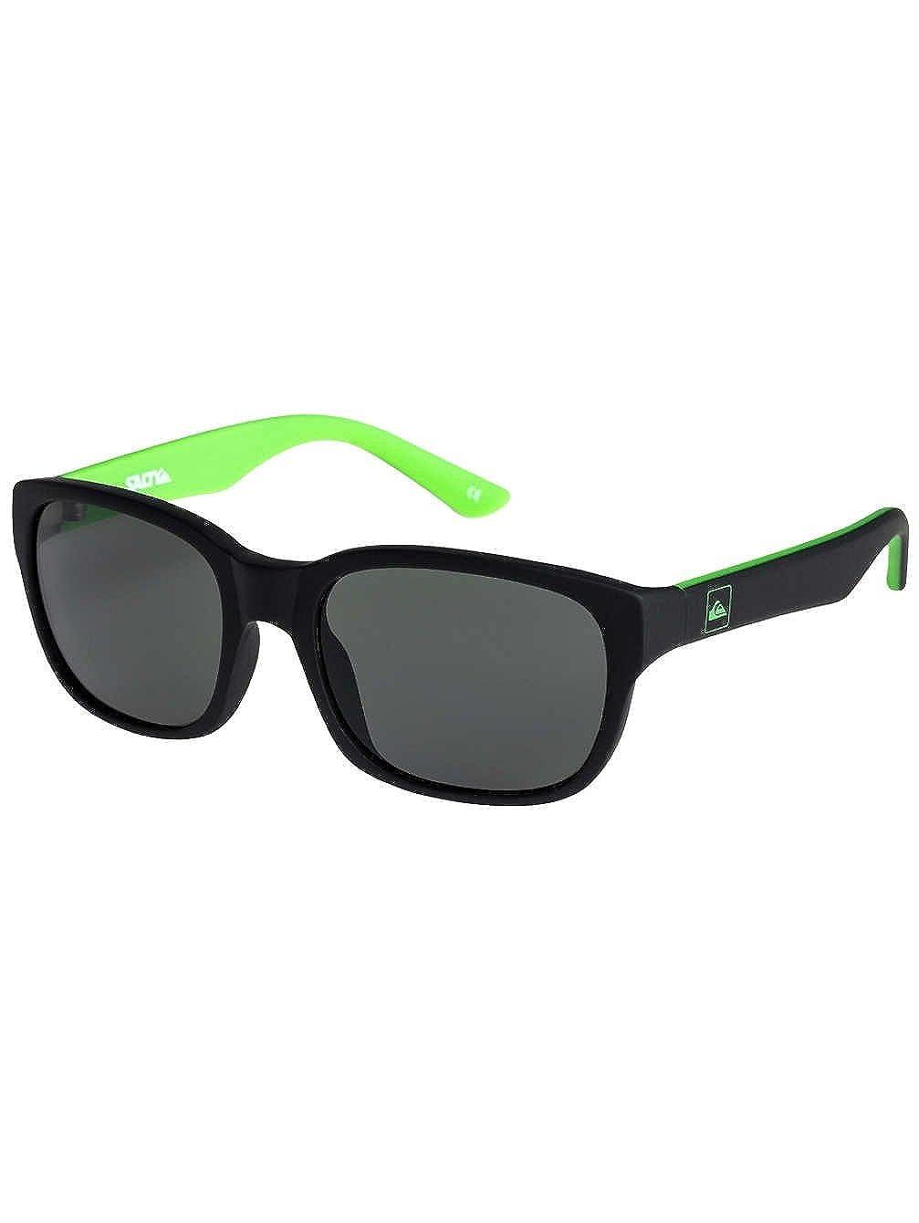 Salty quiksilver sunglassesEQBEY03000 xkss