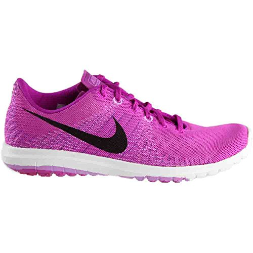 232f21b730 Nike Women's Flex Fury Running Shoes - Buy Online in Oman. | Apparel  Products in Oman - See Prices, Reviews and Free Delivery in Muscat, Seeb,  Salalah, ...
