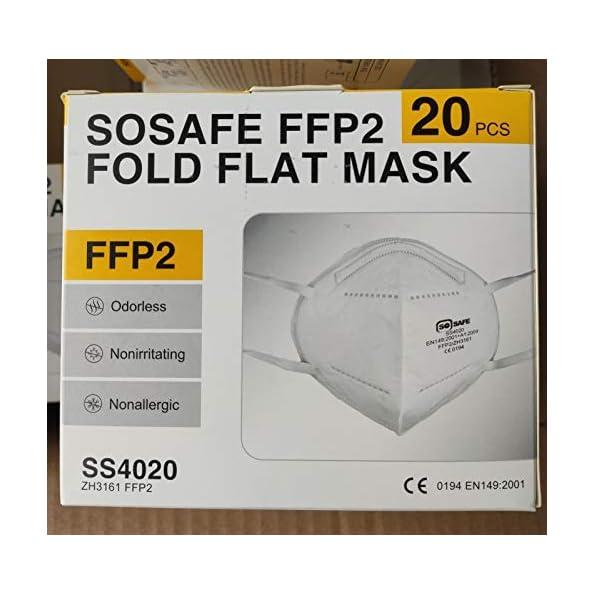 Mundschutz-Maske-FFP2-perfekt-fr-Mund-und-Nasenschutz-Schutzmaske-Atemschutzmaske-Atemmaske-Einwegmaske-4-lagig-CE-Zertifiziert-20