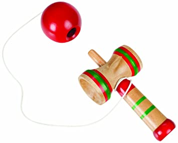 Kendama available - Proxy Service - ZenMarket