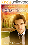 Constricted: A Flawed Short Story