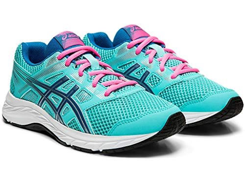 ASICS Kid's Contend 5 PS Running Shoes 2