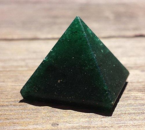 as-crystals-jade-natural-small-gemstone-crystal-pyramid-20-22