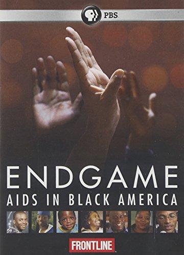 2012 World Series Game (Frontline: Endgame - Aids in Black America)