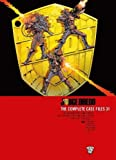 img - for Judge Dredd: Case Files 31 book / textbook / text book
