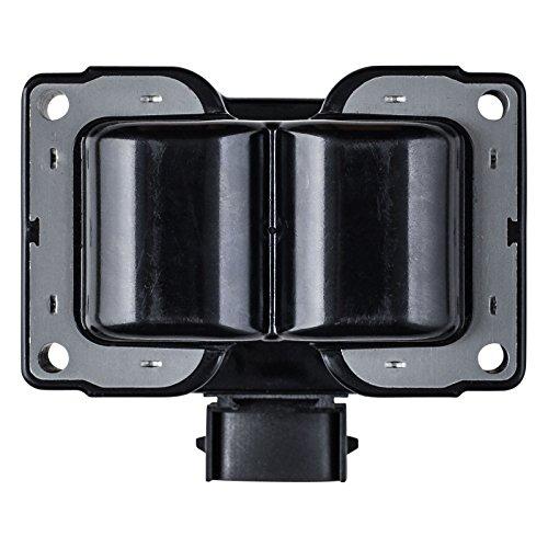Ignition Coil for Ford Mazda Mercury Lincoln fits FD-487 / DG-484 / DG-435 / DG-458 / FD487 / DG484 / DG435 / DG458