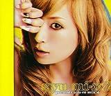 Ayu-Mi-X 7: Presents Ayu-Ro Mix 4