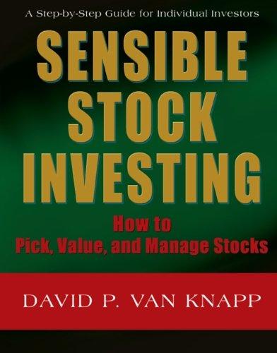 Van Stock - 5