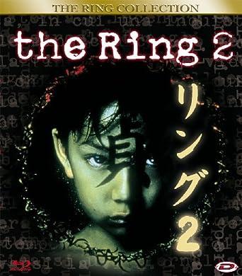 The Ring 2 (1999) [Italia] [Blu-ray]: Amazon.es: Kenji Kawai, Nanako Matsushima, Miki Nakatani, Hitomi Sato, Koji Suzuki, Hiroshi Takahashi, Hideo Nakata, Kenji Kawai, Nanako Matsushima: Cine y Series TV