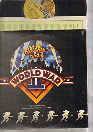 all-this-and-world-war-ii-all-this-and-world-war-ii-lp-vinyl