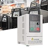VFD Inverter Frequency Converter Power Inverter