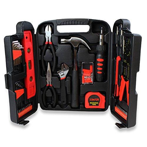 Multi Tool Set - 3